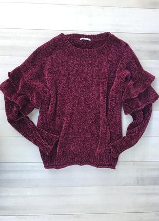 🌿большой выбор нарядных свитеров