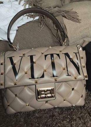 🖤 фирменная сумочка из натуральной кожи🖤