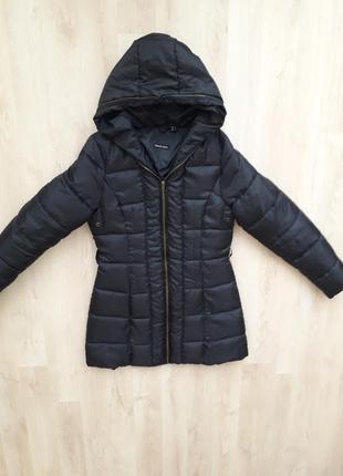 Куртка brave soul англія xs