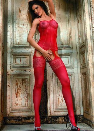 5-94 сексуальна боді сітка в упаковк боди сетка бодистокинг сексуальное белье