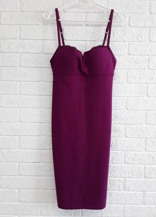 Коктельное вечернее платье  victoria's  secret   + акция!