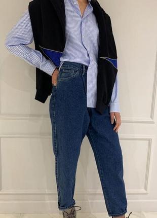 Срочно❗️mom джинсы