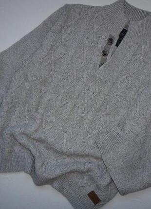 Можно на подарок, мужской свитер