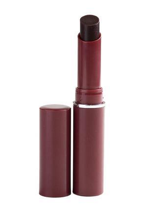 Помада clinique almost lipstick - black honey (mini)