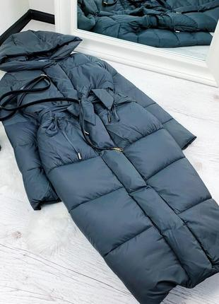 Новая куртка на синтепоне {осталась 1 шт}