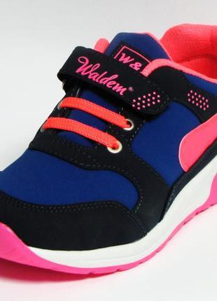Кроссовки кросівки спортивная весенняя осенняя обувь мокасины текстиль 061