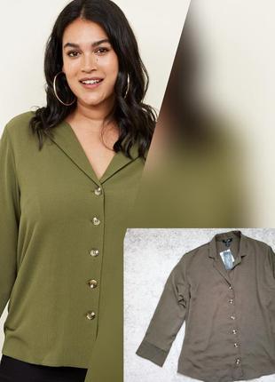 Женская блуза  uk18
