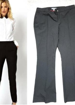 Класические брюки uk16