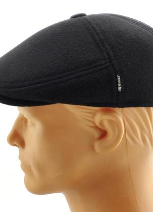Мужская кепка реглан 56 58 и 60 размер