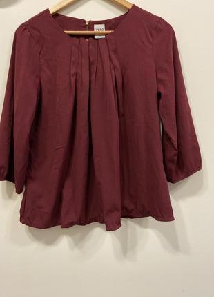 Блуза vero moda p.s.  #384.  1+1=3🎁