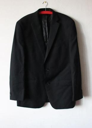 Пиджак michael kors 100% шерсть