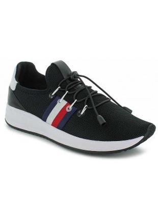 Tommy hilfiger rhena - удобнейшие кроссовки