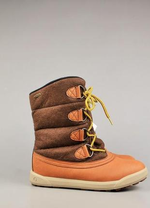 Женские ботинки hi-tec thermo dri, р 39