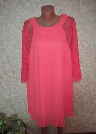 Туника,платье, блузка