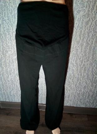 Штаны, брюки для беременных.