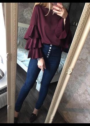 Кофта,свитер,блуза