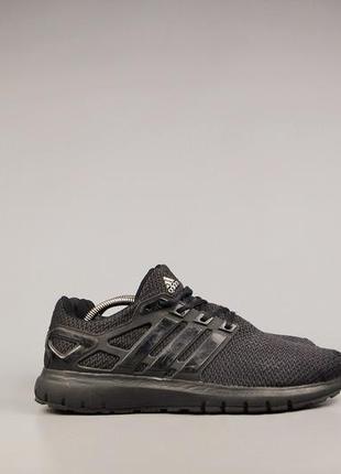 Мужские кроссовки adidas energy cloud, р 44.5