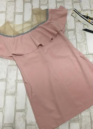 Платье готовимся к новому году