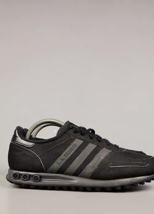 Мужские кроссовки adidas l.a.trainer, р 40.5