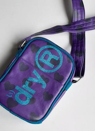 Superdry сумочка оригинал