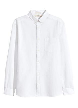 Крутая мужская рубашка,белая рубашка,классическая мужская рубашка,хлопковая рубашка