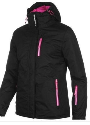 Campri ski  зимняя куртка