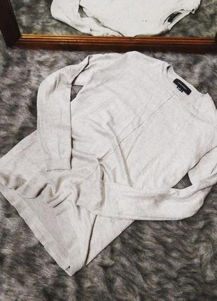 Пуловер джемпер свитер кофточка atmosphere