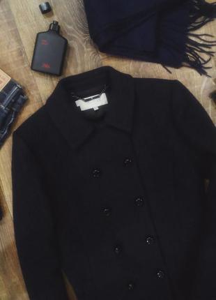Пальто hobbs. оригинальное английское пальто hobbs. теплое классическое пальто. тренч