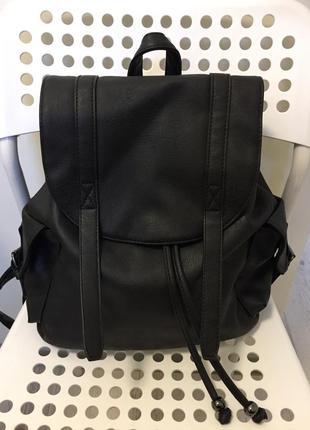 Рюкзак эко-кожа