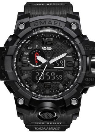 Мужские наручные стильные недорогие спортивные часы по низкой ценн