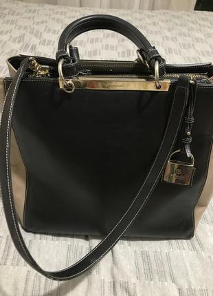 Baldinini сумка женская