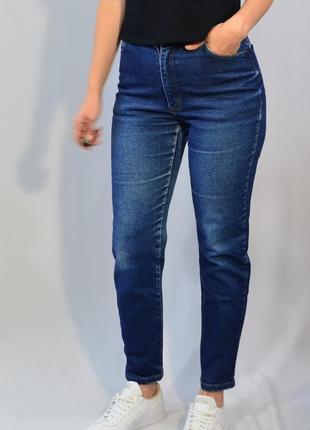 2943\130 синие джинсы next l xl