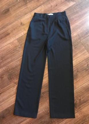 Классные штаны от maxmara