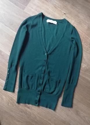 Zara джемпер, реглан, кофта, свитер, свитерок, полувер