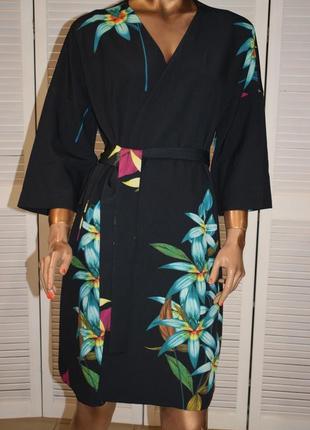 Платье imperial italy