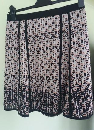 Продам юбку marc jacobs