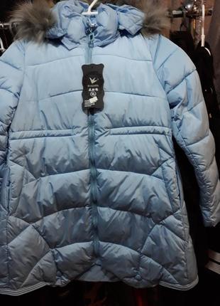 Зимние классные куртки