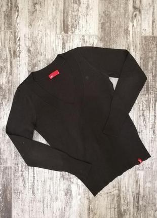 Пуловер edc кофта свитер светр
