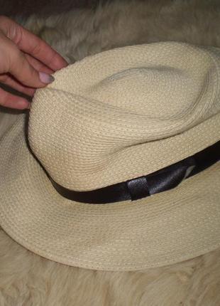 Панамка від сонця капелюх капелюшок\панама