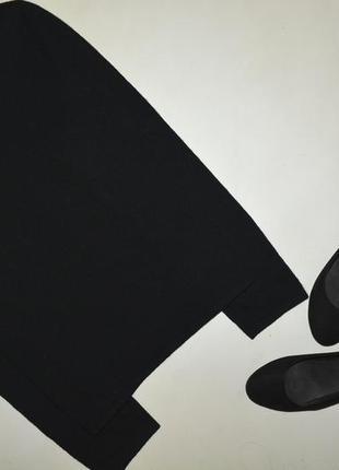 Кашемировый свитер philosophy dane lewis, 100% кашемир