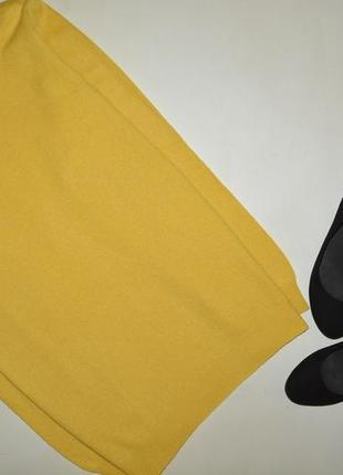 Свитер wool vers, в составе шерсть/меринос и кашемир, большой размер