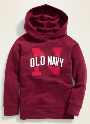 Утеплені худі, old navy