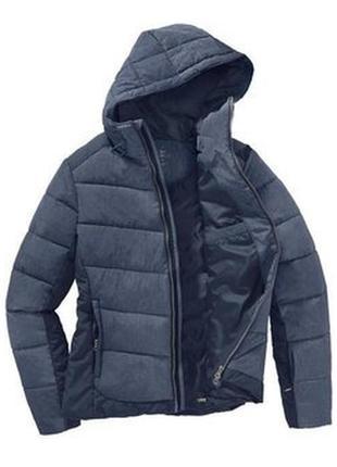 Лыжная куртка 42/48-50