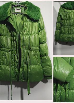 Куртка xc-c