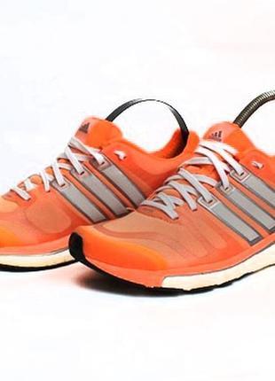 Кроссовки adidas. размер 38