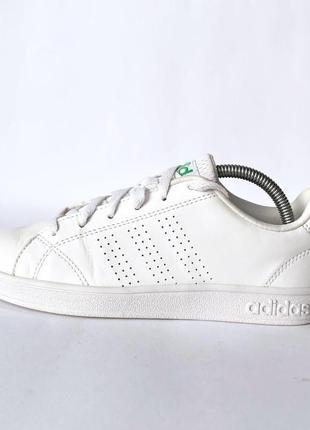 Кроссовки adidas original,кросівки,оригинал  кеды кеди