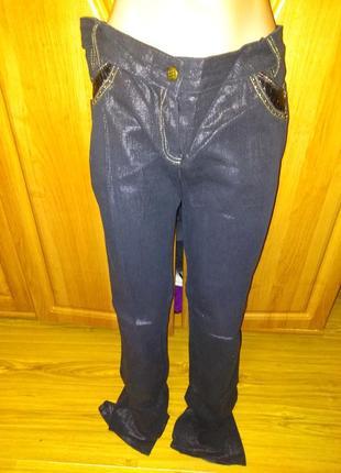 Женские джинсы турция!