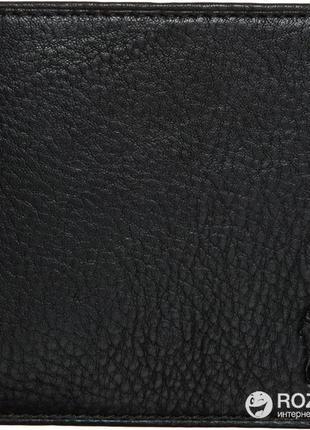 Кожаный кошелек polo ralph loren