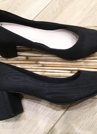 Туфлі від bianco!!