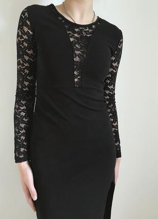 Платье/ сукня